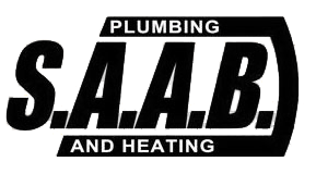 saab plumbing and heating - ashland ma