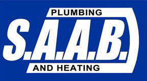 S.A.A.B. Plumbing and Heating, INC.