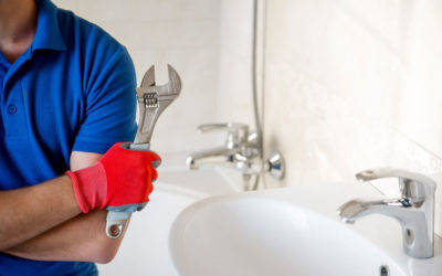 How To Hire The Right Plumber For Home Renovation Projects
