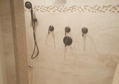 bathroom-shower-remodel-by-saab-plumbing-and-heating