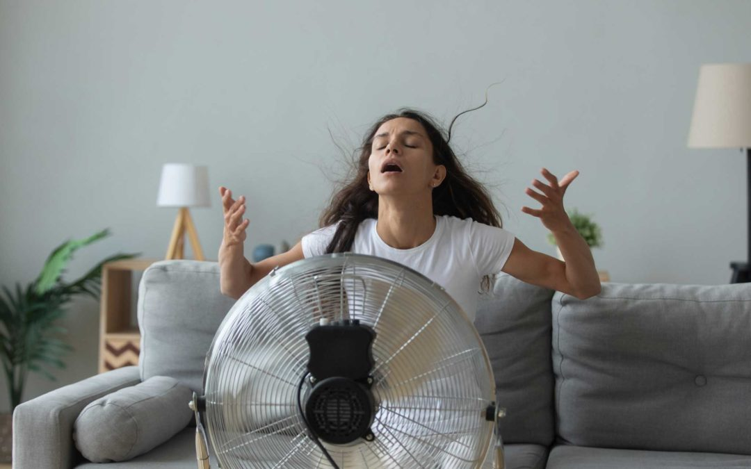 Emergency AC Repair & Maintenance Services