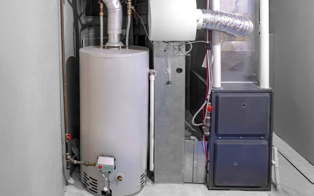 Oil And Gas Furnace Boiler Repair – Framingham & Ashland, MA
