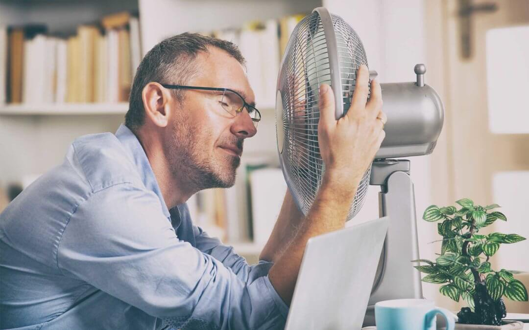 AC Not Cooling Enough? – Professional AC Services In Ashland, MA